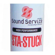 Spray Adhesive (STA-STUCK)