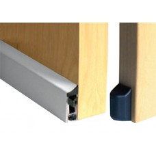 DIY Door Soundproofing Kit