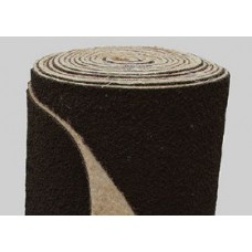 A10 Acoustic Carpet Underlay