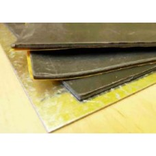 Dedsheet - Vibration Damping Sheet