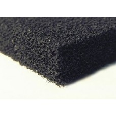 Fire Retardant Acoustic Foam (FR Foam)