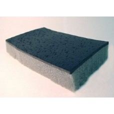 SAPT220 Foam Backed Sound Barrier Mat